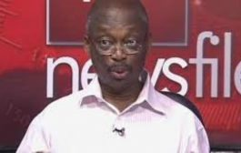 Be Mindful Of How You Communicate In Public – Kweku Baako Admonishes Education Minister