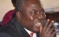 Gov't deliberately stifling Special Prosecutor's corruption fight - Minority