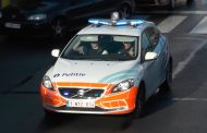 Police in Ghent reject electric cars because of battery life limits