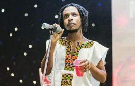 Raingad Gets 5 Nominations For Volta Music Awards