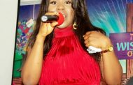 Gospel Music Awards: Ewurah Gold Get Two Nominations