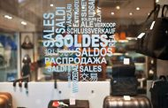 January sales: mild autumn left shops with plenty to give away