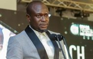 CK Akonnor Urged To Resign As Black Stars Coach