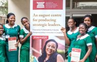 JIIL Trains Midwives On Cardiotocography At Korle Bu Teaching Hospital