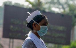 Coronavirus Numbers: over 7,050 deaths worldwide