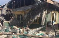 Covid-19 Lockdown: Two Hotels Demolished In Nigeria 'For Breach Of Rules