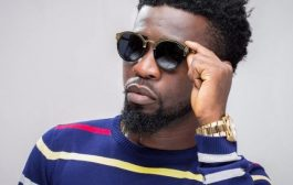 Bisa Kdei Entreat Ghanaians Not To Joke With Coronavirus Issues