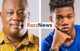 [Video] KiDI Inherited lateness From The Industry — Zapp Mallet
