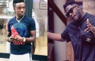 Criss Waddle Made Me Who I Am Today – Medikal