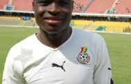 I Prefer Playing In Serie B Because I'm Better Paid Than Playing In The GPL - Bright Addae Admits