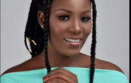 2020 Edition Of Ghana's Most Beautiful Announced