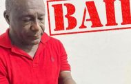 Prophet Who Was Arrested For Threatening EC Boss Gets GHc 100k Bail