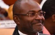 Quota For Women Politician Won't Work; We Can't Force Them To Enter politics – Ken Agyapong