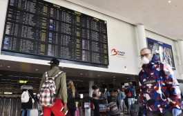 First passenger with coronavirus symptoms refused at Brussels Airport