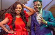 [Video] Female Artistes Don't Understand The Music Business – Shatta Wale Speaks On McBrown's UTV Show