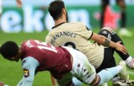 VAR: Premier League Confirms Wrong Penalty Decisions In All Thursday Games