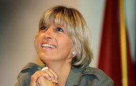 Ilse Uyttersprot, former mayor of Aalst, found murdered