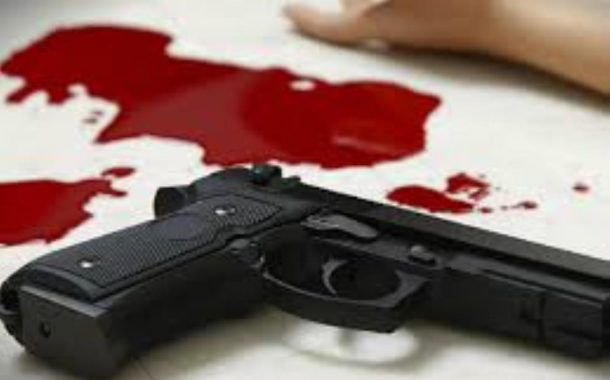 NPP Man Mistakenly Shot Dead By His Own Alleged Party Thugs At Dormaa West District