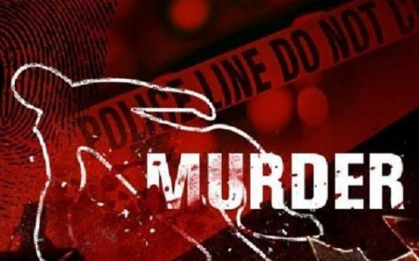 V/R: Herdsman Caught Red-Handed After Killing Woman Inside Her Room At Mafi-Agoe