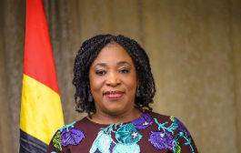 Minister commissions newly bought Chancery building in Belgium