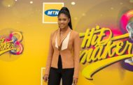MTN Hitmaker Season 9: Nessa Cute Becomes Latest Evictee; 7 Contestants Remaining