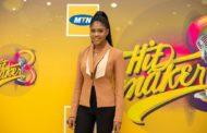 MTN Hitmaker Season 9: Nessa Cute Becomes Latest Evictee; 7 Contestants Remaining
