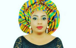 I will vote for Akufo-Addo even though NDC tried to brainwash me - Diamond Appiah
