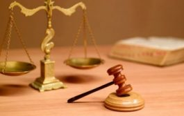 African Court commends West African countries