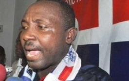 We will present members for questioning – NPP