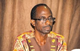 We won't condemn Collins Dauda's brother – Asiedu Nketia