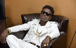 I dare any Ghanaian artist to show their house – Shatta Wale