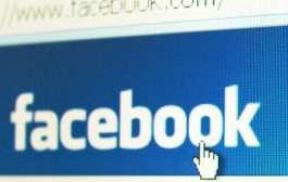 Facebook Fines for Terror Incitement? Knesset Debates
