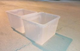 Two missing ballot boxes found in Apowa