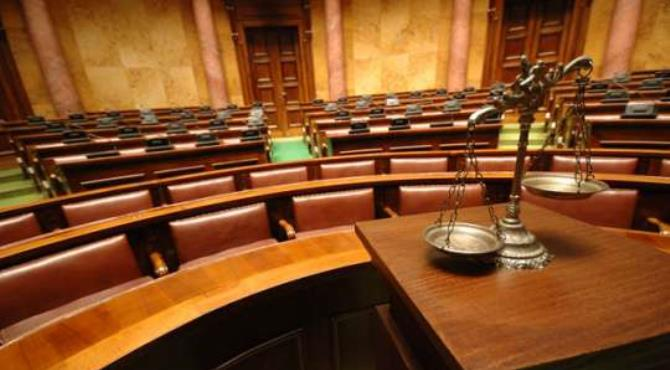Six members of Shai Traditional Council in court for contempt