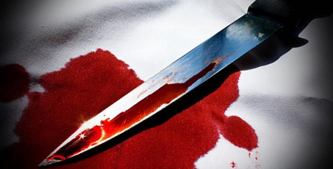 One Stabbed At NPP Health Walk In Koforidua