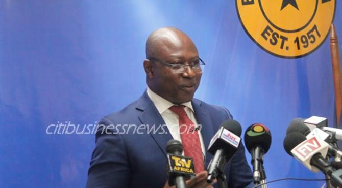 MPC to announce policy rate next Monday