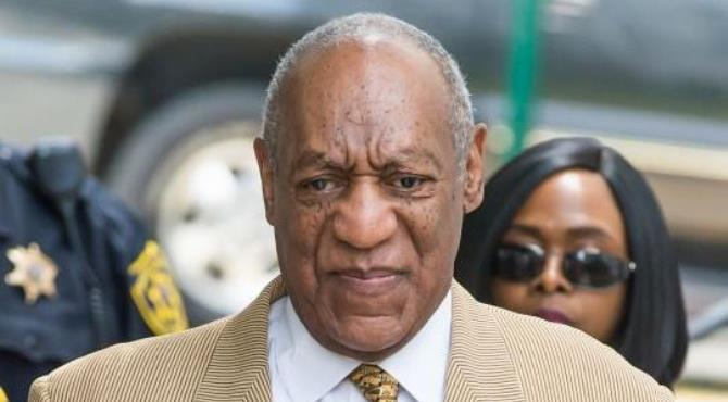 Bill Cosby to resume his career once sexual assault case is over
