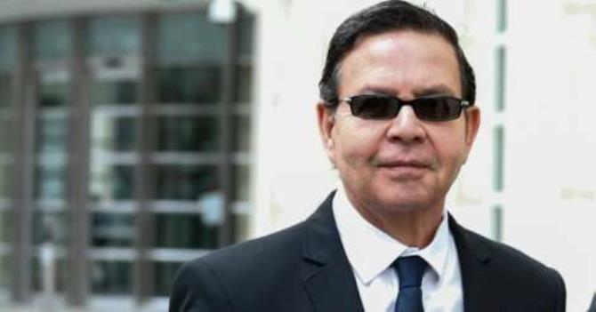 Football: Malaysia calls for proof after match-fixing claim