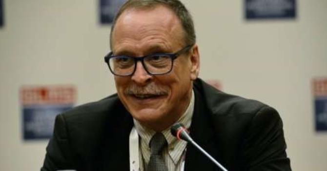 Ban Recommendation: Life ban demanded for ex-Honduran president