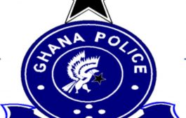Salaga Police call off planned peace march