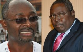 Citi FM: Woyome is 'mentally exhausted, frustrated' – Amidu .