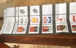 Thumb-printed ballots: Two workers arrested as manager denies issuing any statement