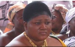 Accept election results irrespective of winner - Mampong Queen Mother