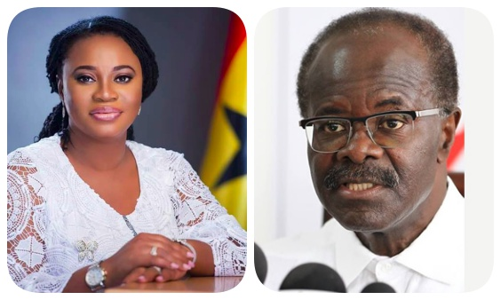 Election 2016: The final results must have integrity – Nduom to EC