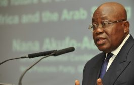 Feature: Is Nana Akufo-Addo going to be third time lucky?