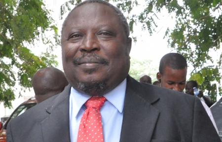 Addo Kufuor wants Martin Amidu in Nana Addo's gov't