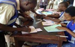 IDEG trains 1,170 election observers
