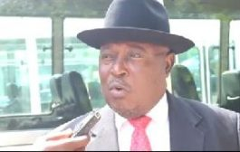 Martin Amidu recounts how BNI trauma disenfranchised him