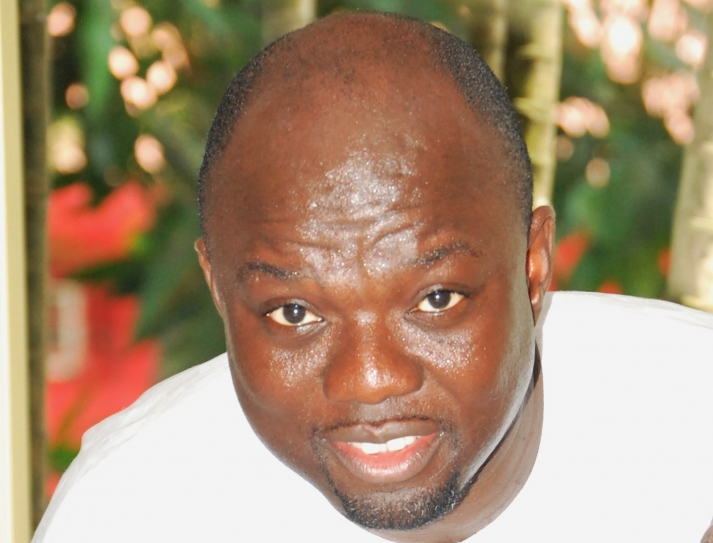 JB Danquah's death a ritual murder for Akufo-Addo's victory - Pastor