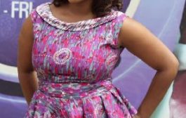 All the guys who approach me are broke; I don't want broke guys – MzGee
